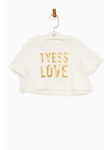 Tişört-Tyess